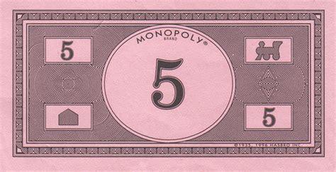 Monopoli 5 In 1 Gb image 5 jpg monopoly wiki