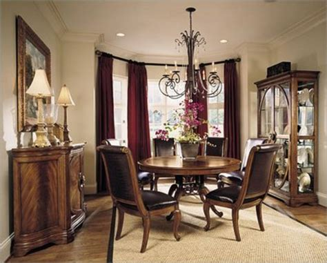 french country dining room decor country dining room decor photograph country dining ro