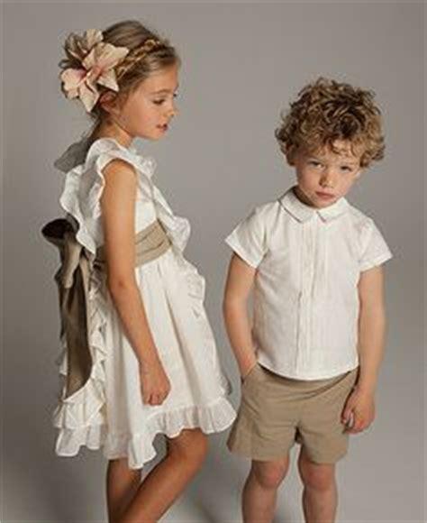 Neck Neck Moda Infantil Ropa De Bebe Ni O Y Ni A   1000 images about ni 241 os de arras on pinterest dress