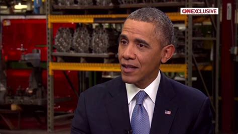 President Obama Outlines Immigration Reform Plan by Deportees Are Stuck Between The United States And Mexico Cnn