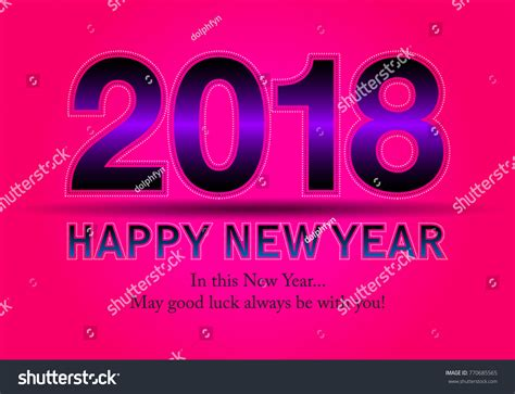 happy new year wish you all the best happy new year wish you all the best merry and