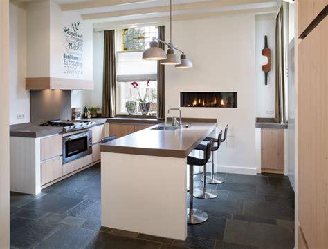 smits keukens haarlem smits keukencentrum in haarlem startpagina voor keuken