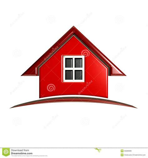 home design 3d logo home design 3d logo 3d vector clipart of a pre made logo