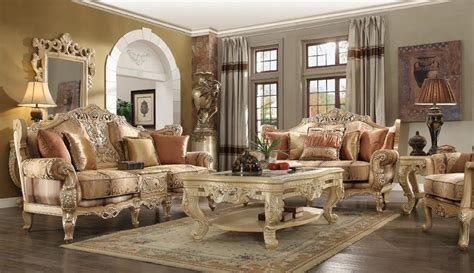 style living room set hd 1633 homey design upholstery living room set