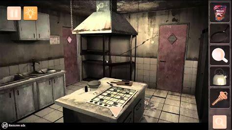 room escape for spotlight room escape fatum part 4