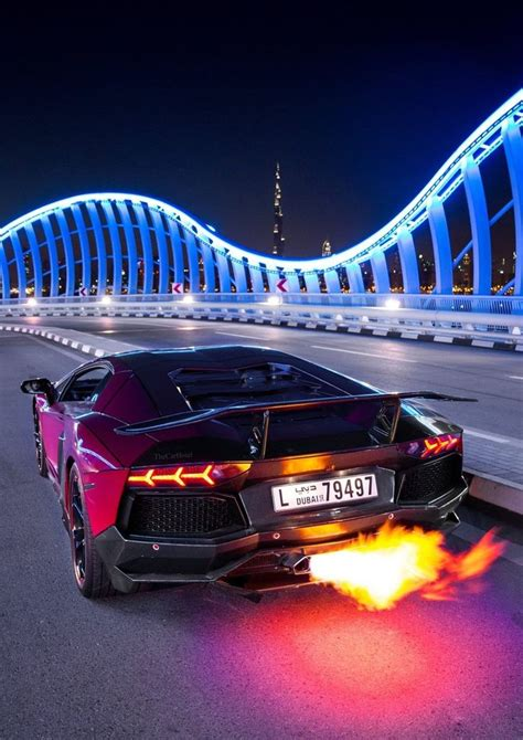 Coole Autos Lamborghini by Lamborghini Aventador Also See Cool Cars Screen Savers At