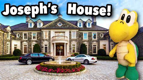 joe house joe house 28 images joe jonas i m not a homeowner no more tmz luxury homes in