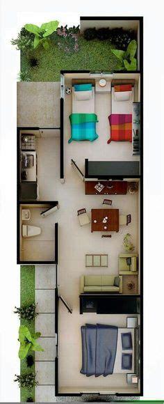 compact design adalah gambar rumah kontrakan 2 lantai home pinterest