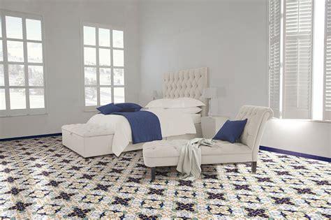 pavimenti ceramica vietrese ce vi ceramica vietrese 800 napoletano