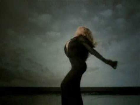 beautiful liar beyonce and shakira official lyrics beonce shakira beutiful vide 243 k let 246 lt 233 se