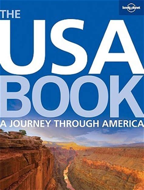 journey thru america the way home books the usa book a journey through america by karla zimmerman