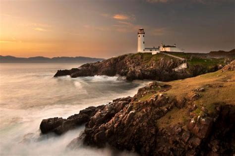 best vacation spots for singles best vacation spots for single ireland