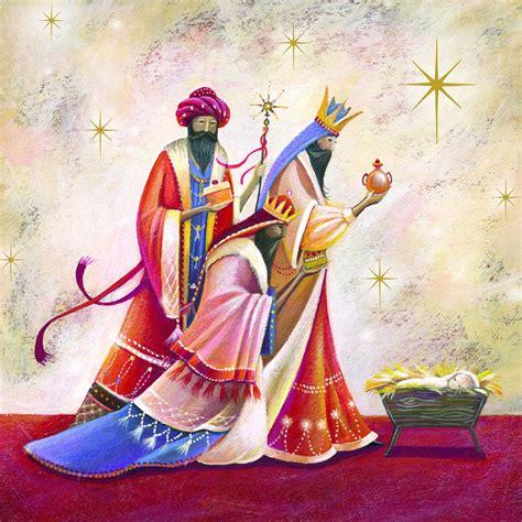 imagenes de los reyes magos bonitas banco de im 225 genes para ver disfrutar y compartir los