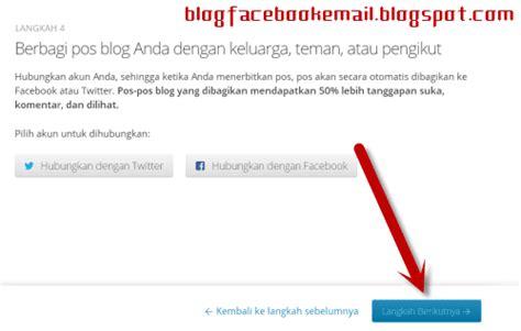cara membuat blog di wordpress bagi pemula cara mudah membuat blog gratis di wordpress terbaru