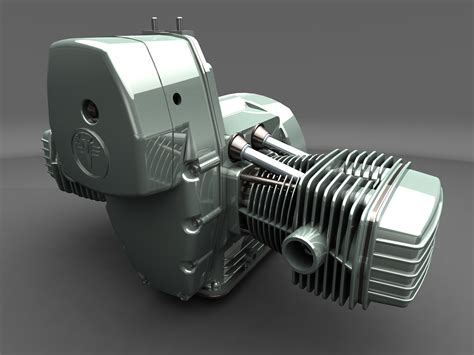 Motorrad Dnepr by Dnepr Motorcycle Engine May Winner Siemens Plm Community