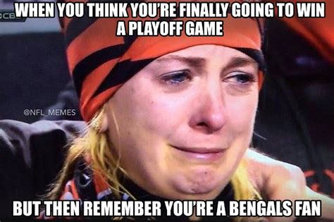 Cincinnati Bengals Memes - bengals memes related keywords suggestions bengals