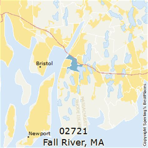 Section 8 Fall River Ma by Best Places To Live In Fall River Zip 02721 Massachusetts