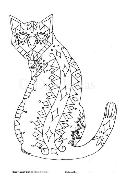 easter cats kittens coloring book books cat coloring page by woodlandandrose