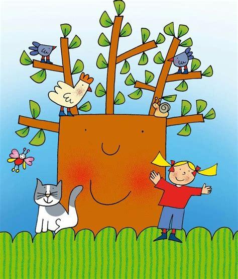 l albero vanitoso albero vanitoso 100 images mamma aiuta mamma l albero