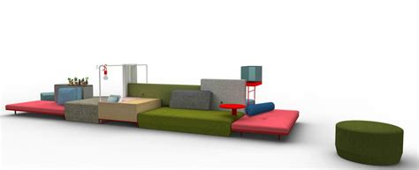 Amazon Bookcases Exciting New Modular Furniture Line From Werner Aissingler