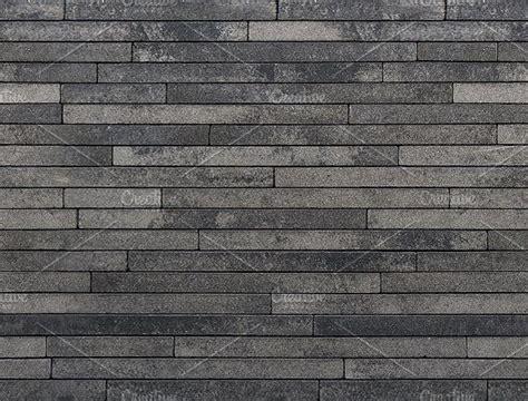 strip stone wall cladding texture stone wall cladding
