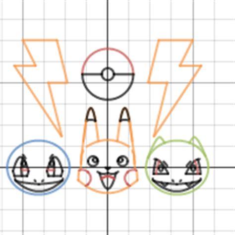 purple math conic sections desmos staff picks creative art