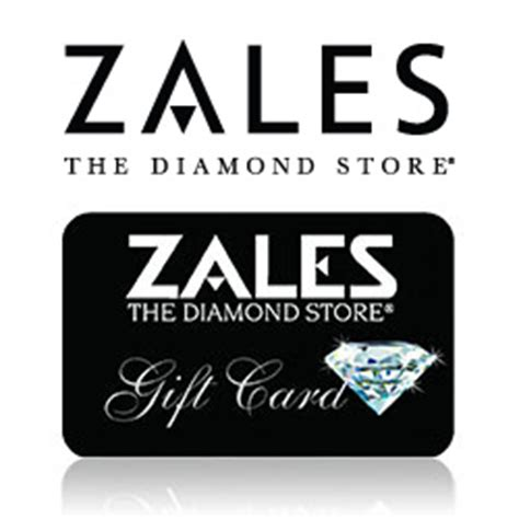 buy zales gift cards at giftcertificates com - Zales Gift Card