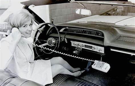 telephone voiture je veux un t 233 l 233 phone de voiture comme pivert