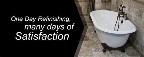 Bathtub Resurfacing Houston Bathtub Refinishing Houston One Day Refinishing Llc Home
