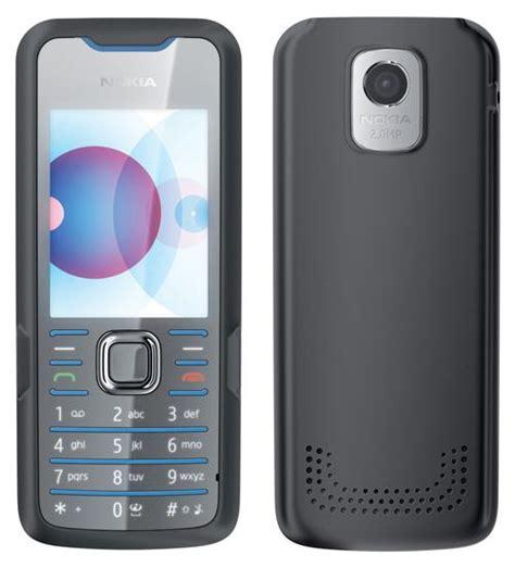 Housing Nokia 6600 Fold for nokia 7210 supernova mobile phone housing panel