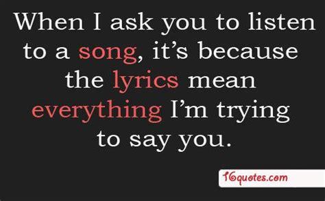 the gossip listen up lyrics love song lyrics love quotes pinterest gossip news
