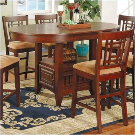 Kitchen Table Update Kitchen Update Ideas Counter Height Dining Tables Counter