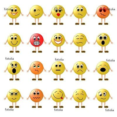 Smiley Sticker Meaning by Smiley Emoticons Explained Smiley Emoticons Explained