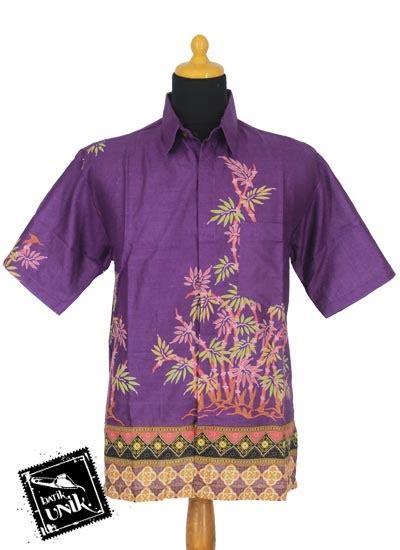 Abaya Vita Setelan Atasan Rok Kemeja Batik Sarimbit baju batik sarimbit gamis motif bambu china tumpal