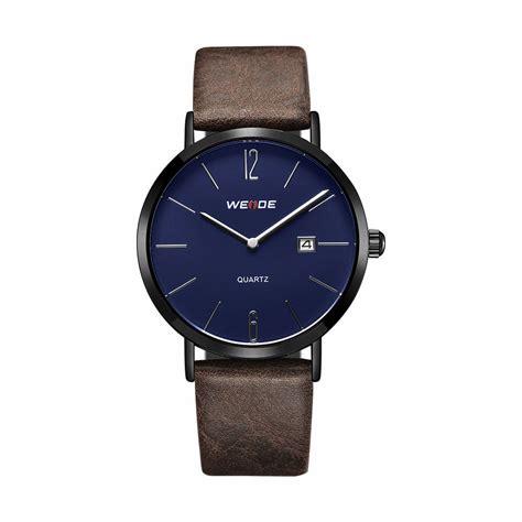 Post Navigation - 2018 fashion watches super man luxury brand weide watches men women men s watch retro