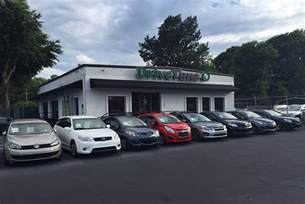 Used Car Dealers In Nc Tryon Jacksonville Used Car Dealerships Drivetime Jacksonville
