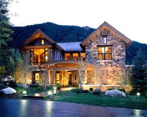 Mountain Home Exteriors by 1000 Ideas About Mountain Home Exterior On Pinterest
