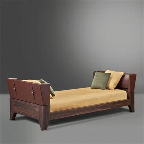 leather headboard and footboard the official blog of the new york institute of art and