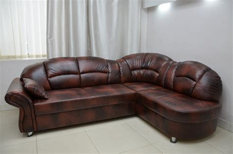 unusual sofas for sale