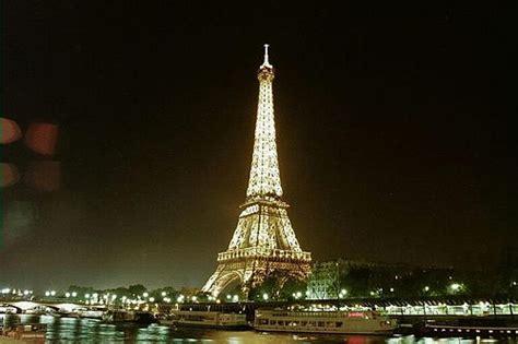 imagenes bonitas de paisajes de paris im 225 genes rom 225 nticas de paisajes nocturnos