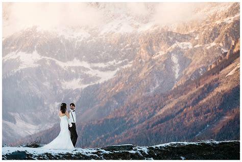 Hochzeit In Den Bergen by Hochzeit In Den Bergen Kitzb 252 Hel Hochzeitsblog