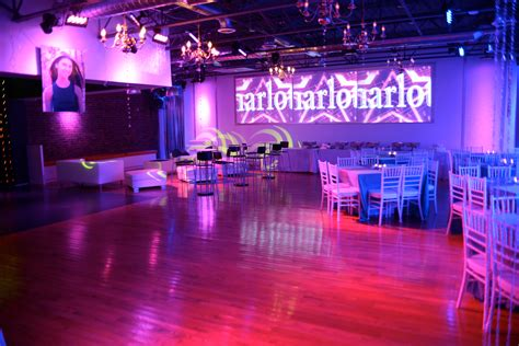 event rooms room nj and event space nj room nj and event space nj