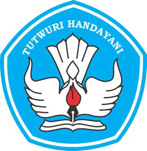 logo dinas pendidikan  indonesia terlengkap