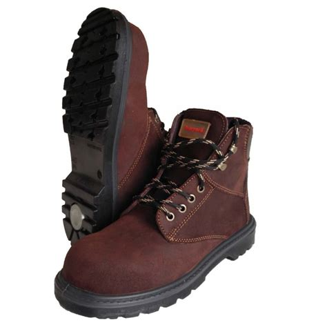 Chaussures De Sécurité Hommes Chaussures De S 233 Curit 233 Homme Kraft Workwear