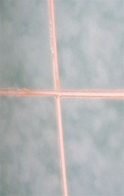 blanchir des joints de carrelage 5227 blanchir joints carrelage salle de bain mditerranen salle