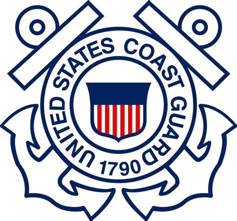 Cost Garde Logos Vector Army Navy Air Marines