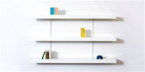 white wall shelving white home accessories interior designing ideas