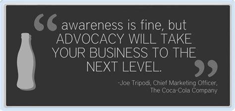 Brand Ambassador Companies by 12 Reasons To Get Brand Ambassadors Yesterday Social Hpsocialhp