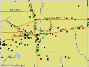 plant city florida fl profile population maps real