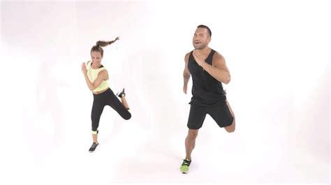 imagenes cardio fitness 17 mejores im 225 genes sobre hiit tabata cardio en